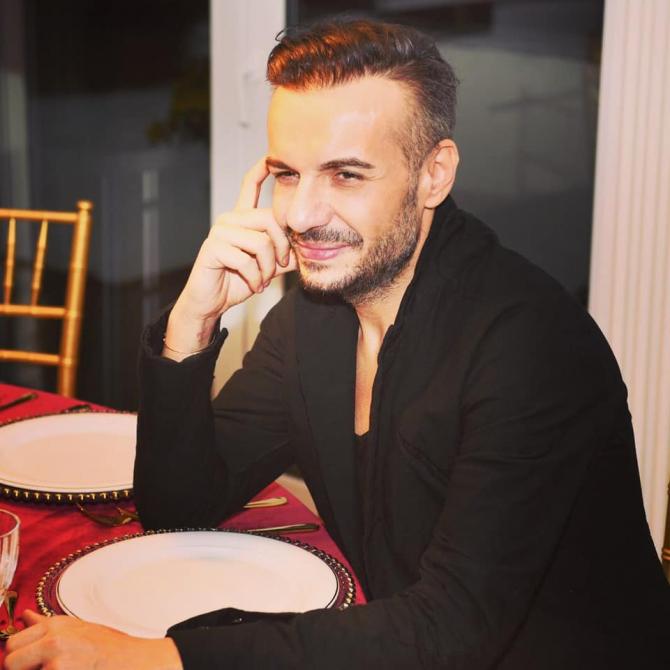 Răzvan Ciobanu