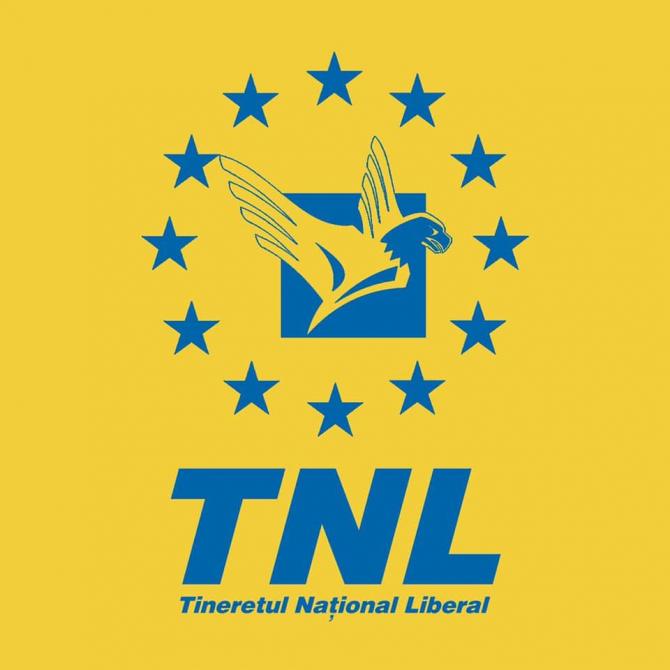 Sigla TNL
