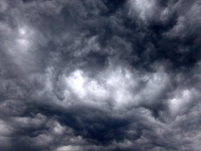 ANM, prognoza meteo. Cod Galben, 14 mai, zonele vizate