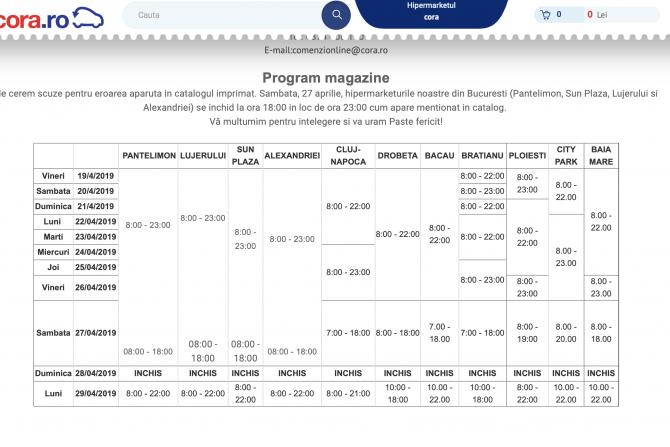 (w670h447) program Co
