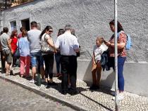 VOT DIASPORA timp de TREI ZILE, lege corectă sau discriminare. Lucian Bolcaș: Șansele la CCR
