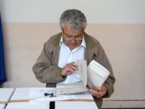 alegeri 26 mai 2019