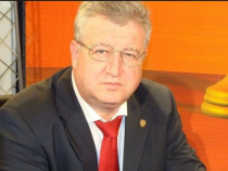 Daniel Savu