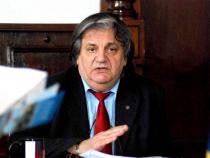 Francisc Boldea, primarul din Lugoj, dezamăgit de rezultatul alegerilor europarlamentare