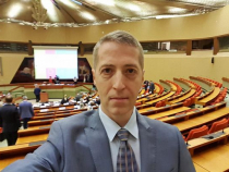 Radu Herjeu