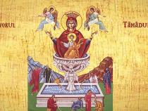 Izvorul Tămăduirii, mare sărbătoare după Paști