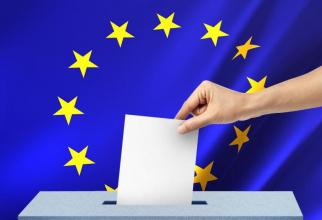 Popoarele europene condamnă oligarhia de la Bruxelles