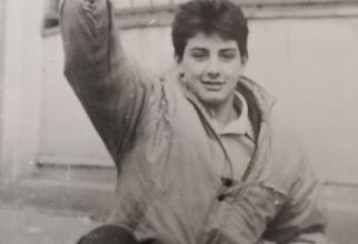 Silviu-Andrei-decembrie-1989-sursa-facebook Silviu Andrei