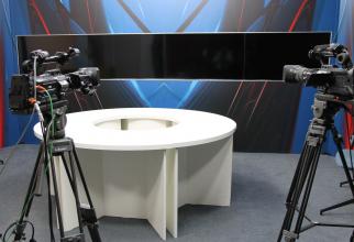 Studio DCNews