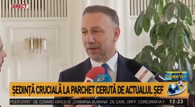 Bogdan-Licu-Procuror-General-Interimar