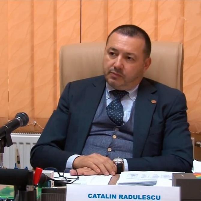 Catalin-Radulescu-PSD