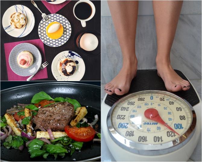 pierdere în greutate jasper al