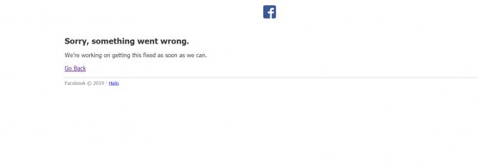 Facebook-a-picat
