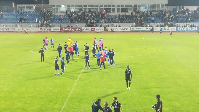 FC-Botoșani-Facebook