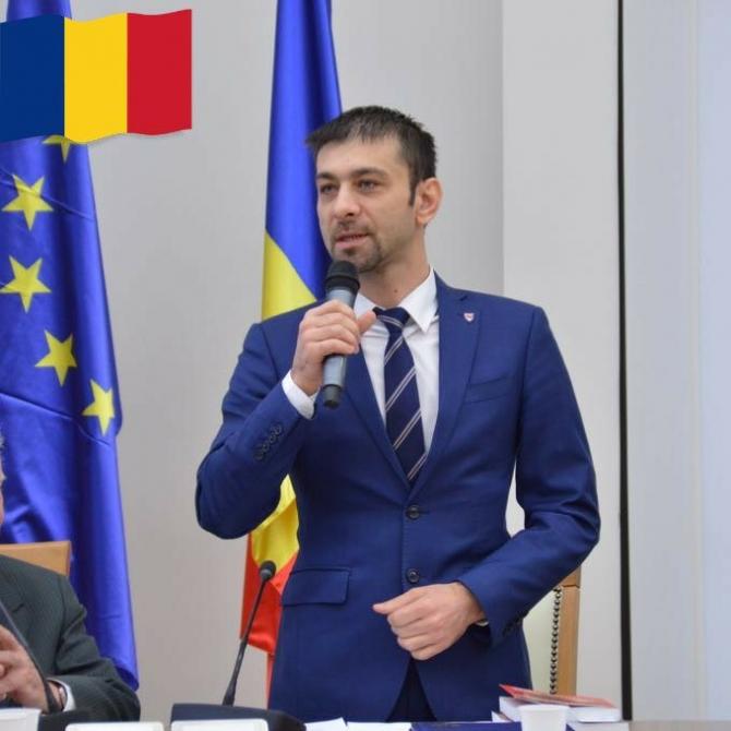 Gabriel-Valer-Zetea-Președintele-CJ-Maramureş
