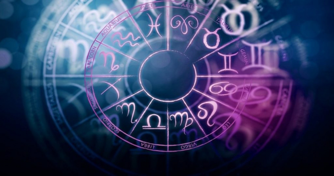 Horoscop iulie 2019