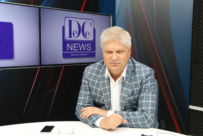 Daniel Tudorache