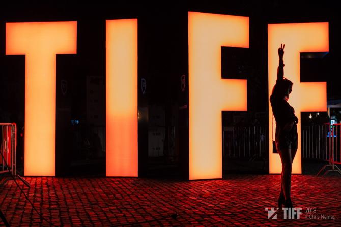 FOTO: Chris Nemeș / TIFF