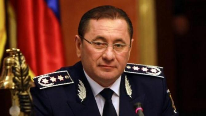 Ioan-Buda-Sef-IGPR