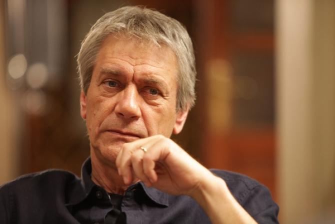 Marcel Iureș, premiul de excelență la TIFF
