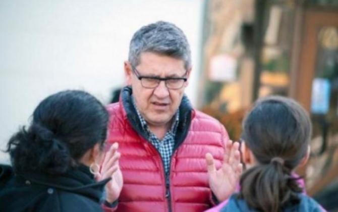 Deputatul PSD Mihai Valentin Popa, achitat de Instanţa Supremă