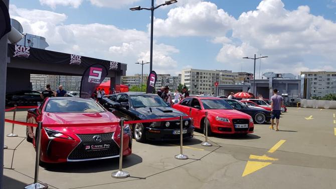 EuroCar-Rooftop-Meet