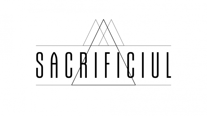 Sacrificiul, serial nou