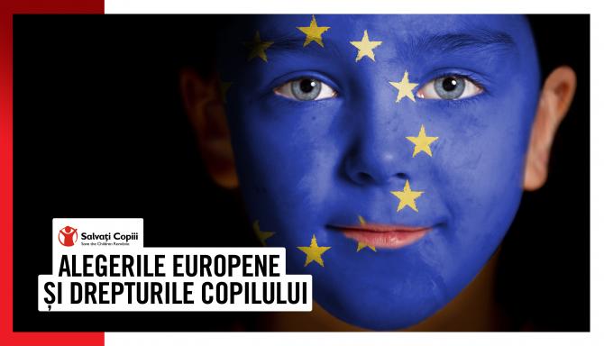 Salvați-Copiii-România