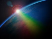 Pe 28 mai, Mercur intră în Rac.
