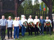Cimitir-Eroi-Valea-Uzului-deschis-pentru-vizitare