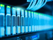 Curtea de Justiție a UE va decide în 9 iulie dacă giganții americani ai Internetului pot transfera date personale din Europa