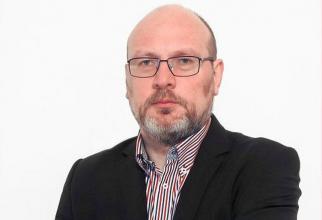 Prof Dr Adrian Covic, invitatul de luni 3 iunie al emisiunii Academia de Sănătate