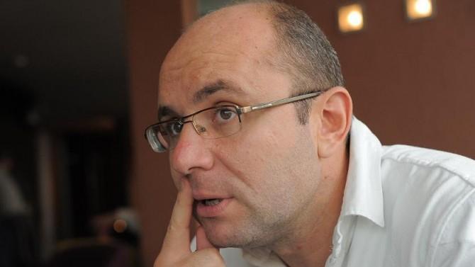 Gușă: Republica Moldova, un focar de conflict intern pe modelul Venezuelei
