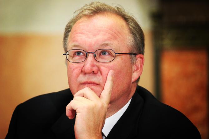 Goran Persson