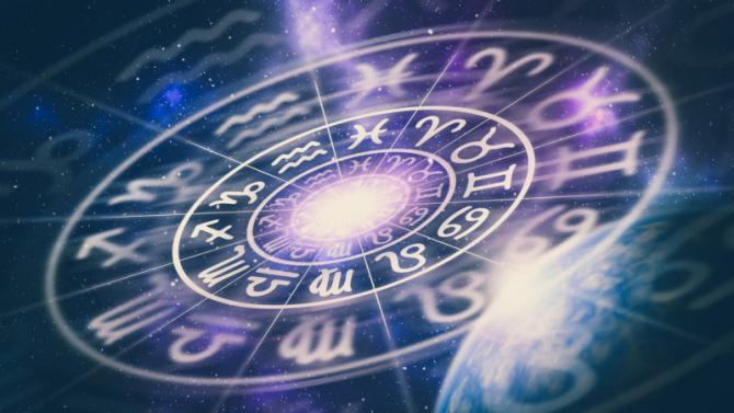 Horoscop 1-7 iulie
