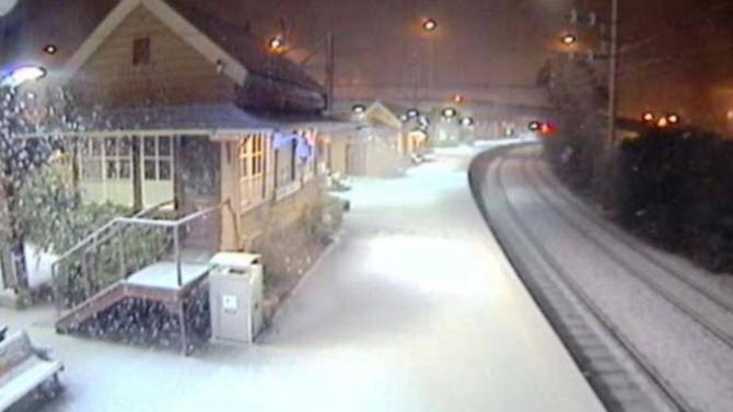 Zăpadă-Australia-Sursă-Foto: BBC