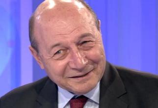 """Băsescu:  Ludovic Orban, Rareș Bogdan și alții cu care se consultă Iohannis sunt """"guriștii care n-au nimic în cap"""""""
