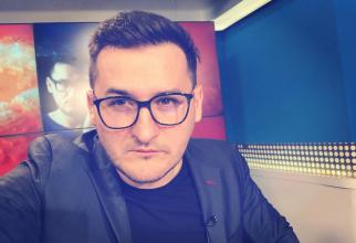 Radu Buzăianu