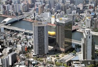 JO Tokyo 2020 - Japonezii au găsit o soluție INEDITĂ pentru numărul mare de turiști