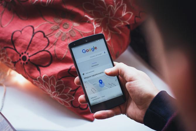 cum să aflați dacă cineva este online dating)