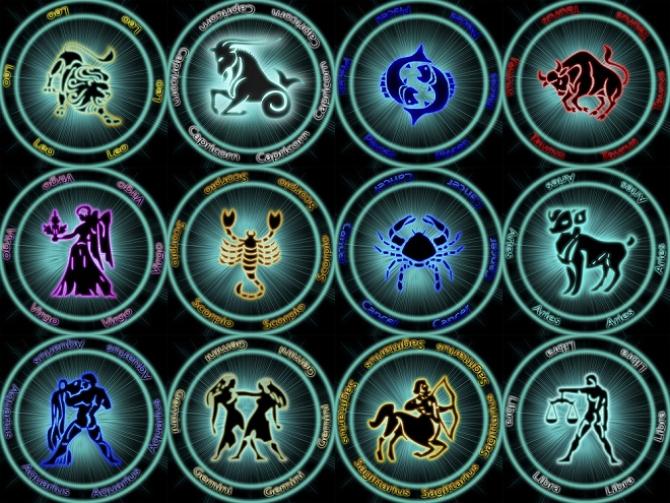 Horoscop luna iulie 2019