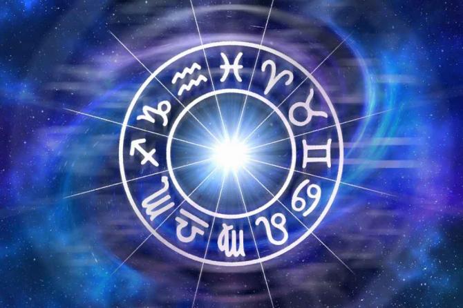 Horoscop zodia Fecioară