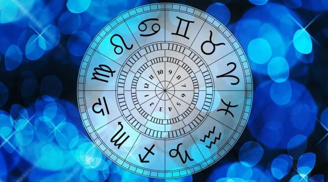 horoscop balanta 19 october 2019
