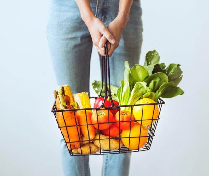 World Food Prize, acordat pentru cultivarea comercială a legumelor la Tropice