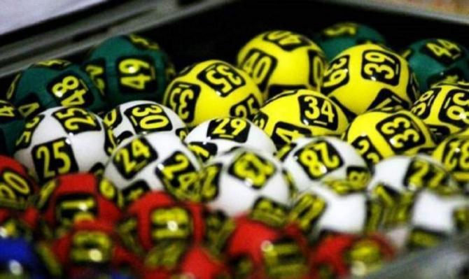 Report de 2,48 milioane euro la Joker
