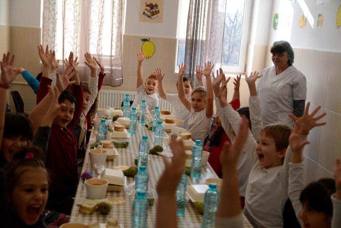 Dan Tudorache: Programul «Educație pentru Viață», gratuit pentru părinți