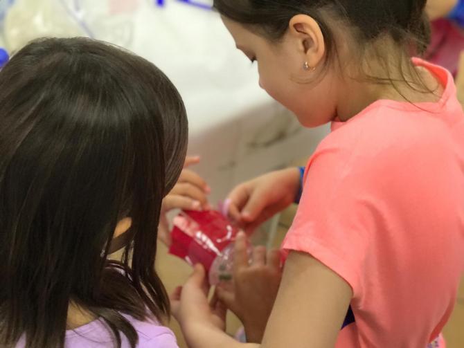 Activități-reciclare-copii-Sector-6