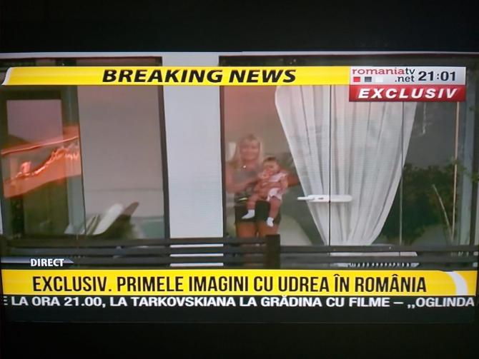 Elena-Udrea-Captură-România TV