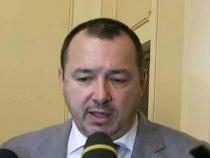 Cătălin Rădulescu: Suntem pregătiți  pentru posibilitatea ca să intrăm într-o guvernare minoritară,