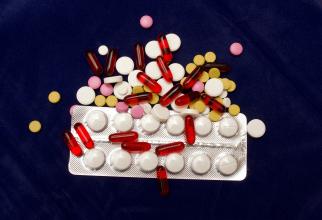 Boli rezistente la antibiotice. ALERTĂ MONDIALĂ!